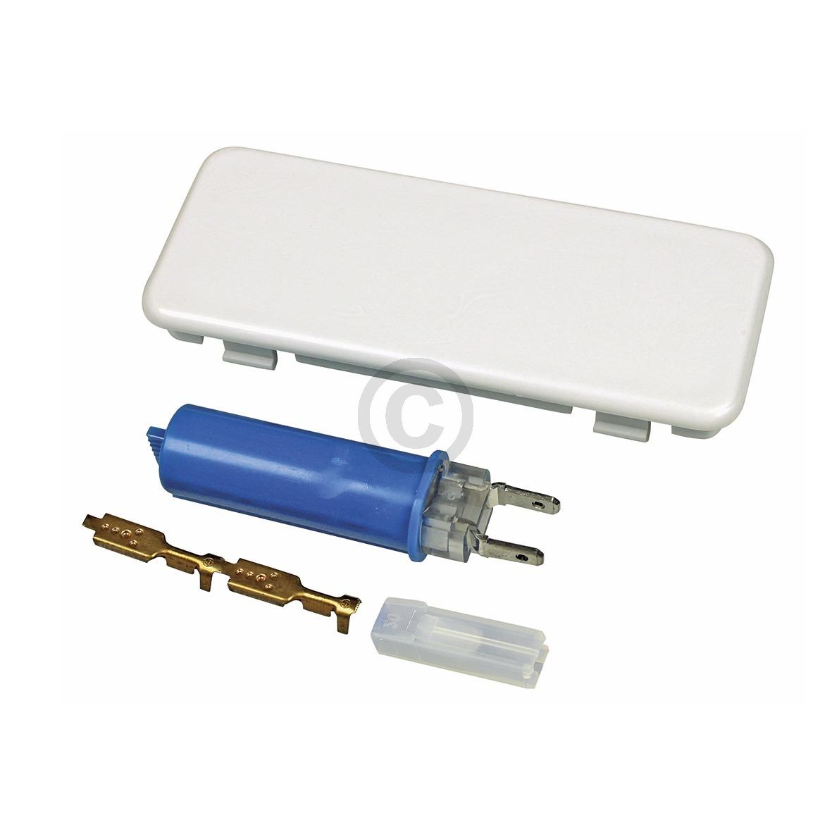 Temperaturfühler für Luft, Reparatursatz 00168766 168766 Bosch, Siemens, Neff