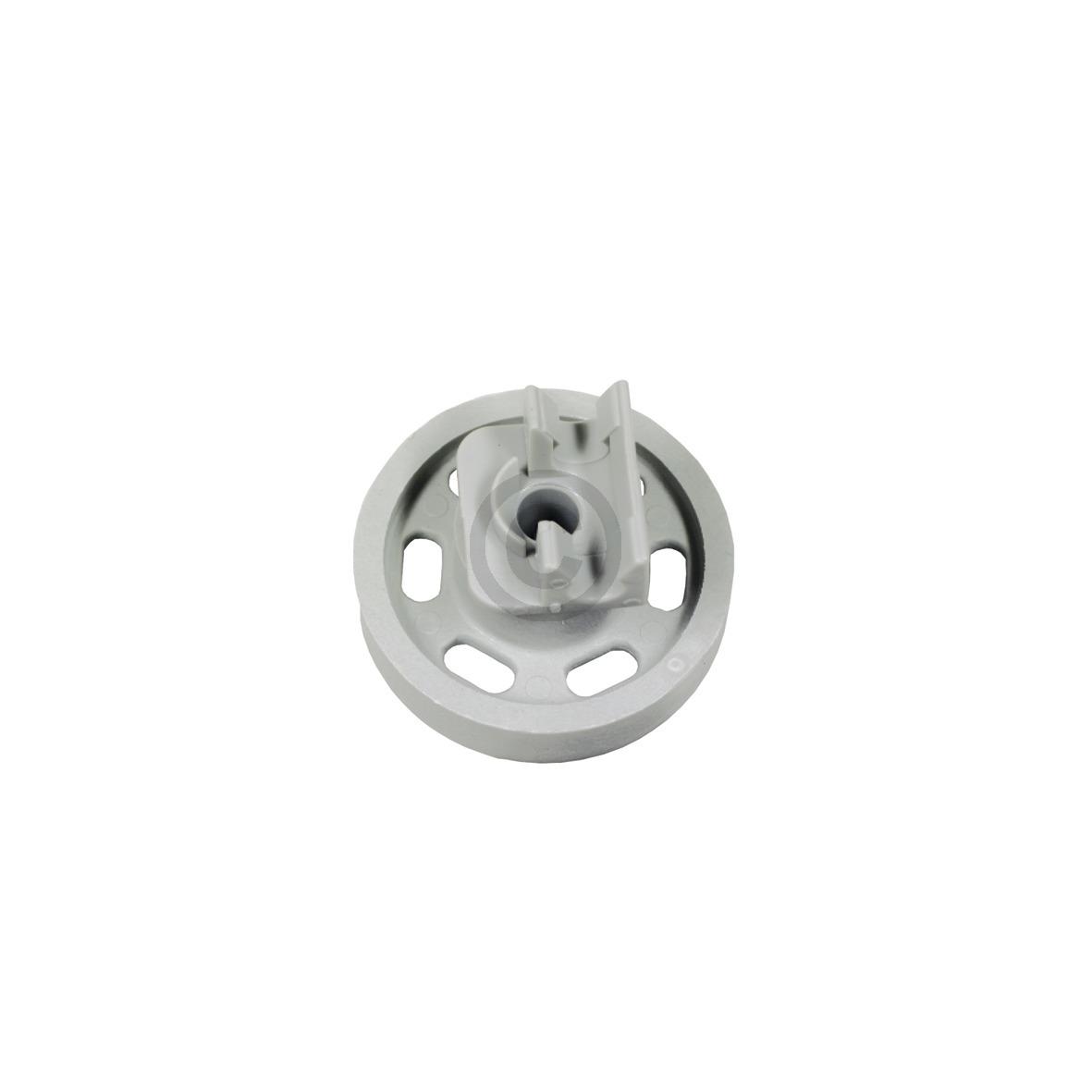 Korbrolle für Unterkorb, 1 Stück, AT! 899646403486 EFS Gruppe, AEG, Electrolux,