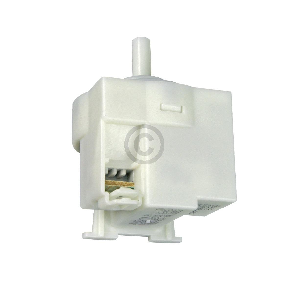Druckwächter/Analogsensor 00627460 627460 Bosch, Siemens, Neff