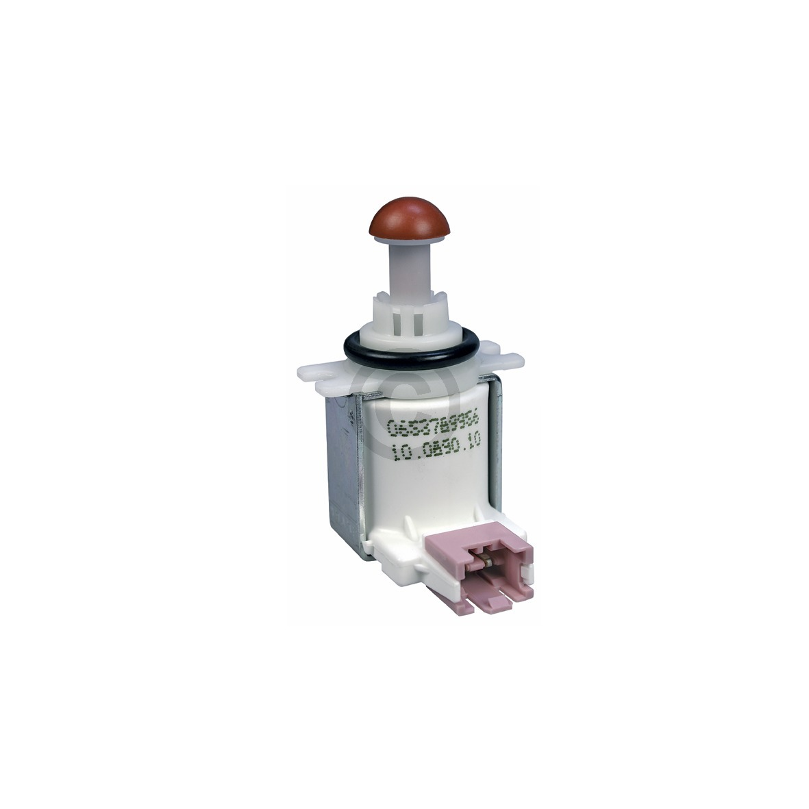 Ventil für Regenerierdosierung 00611316 611316 Bosch, Siemens, Neff