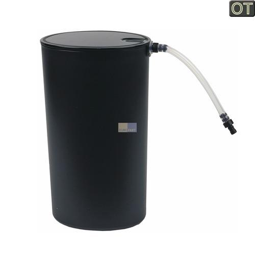 Milchbehälter komplett 00648054 648054 Bosch, Siemens, Neff