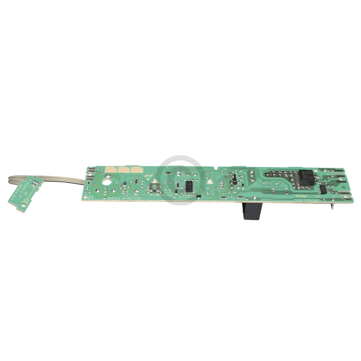 Liebherr Elektronik 6133682