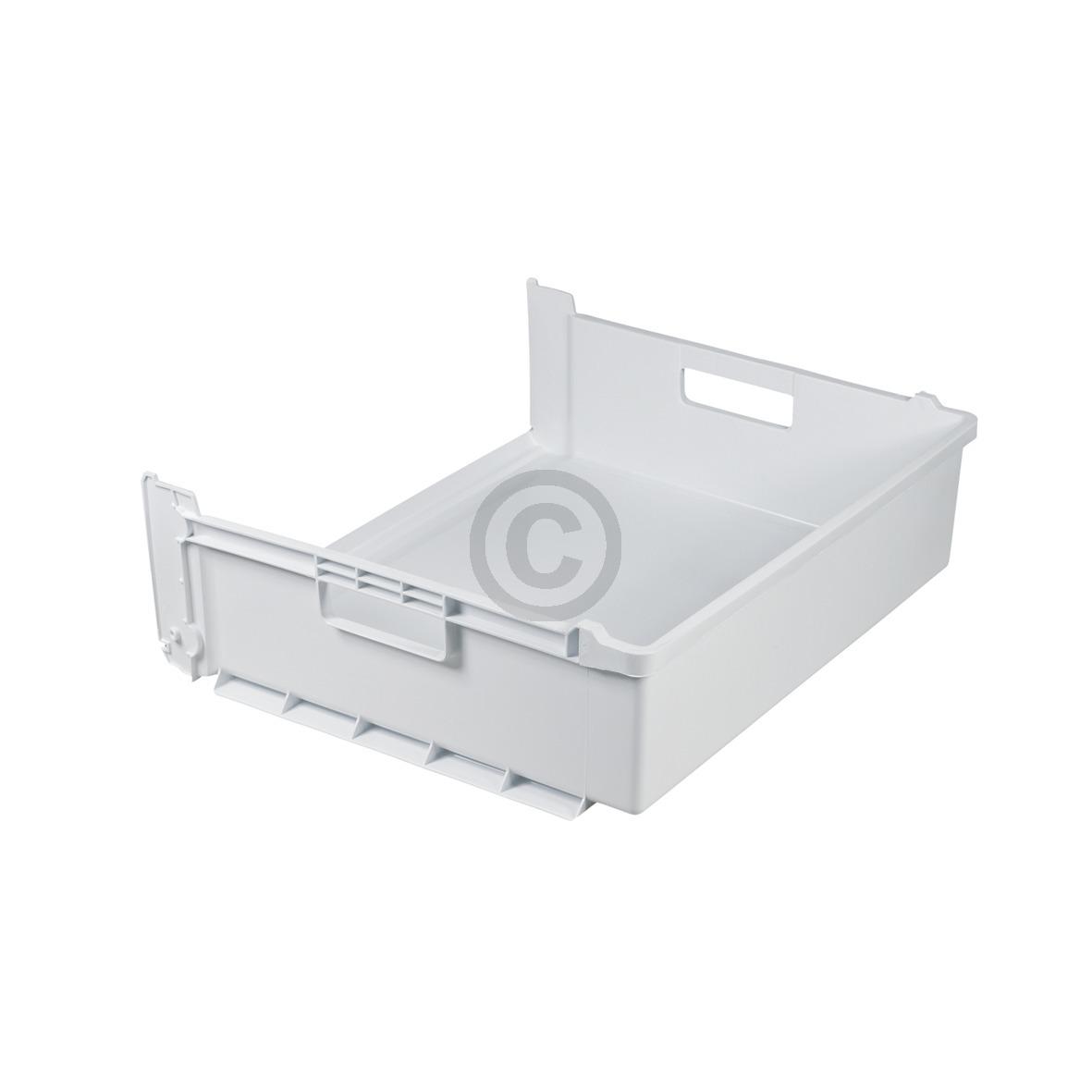Schublade Bosch 00431043 Gefriergutbehälter 453x155x403mm für Gefrierschrank