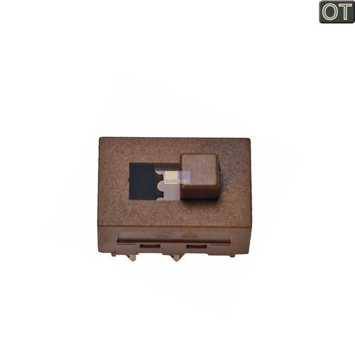Lichtschalter 5023064700 AEG, Electrolux, Juno, Zanussi