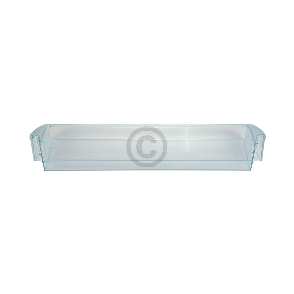 Abstellfach für Konserven 7424243 Liebherr