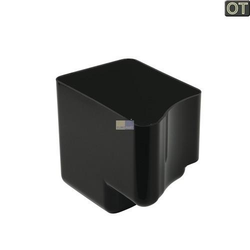 Tresterbehälter 00614422 614422 Bosch, Siemens, Neff