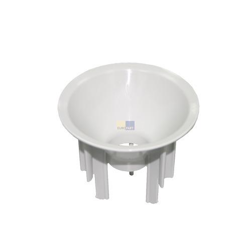 Salzeinfülltrichter 00263112 263112 Bosch, Siemens, Neff
