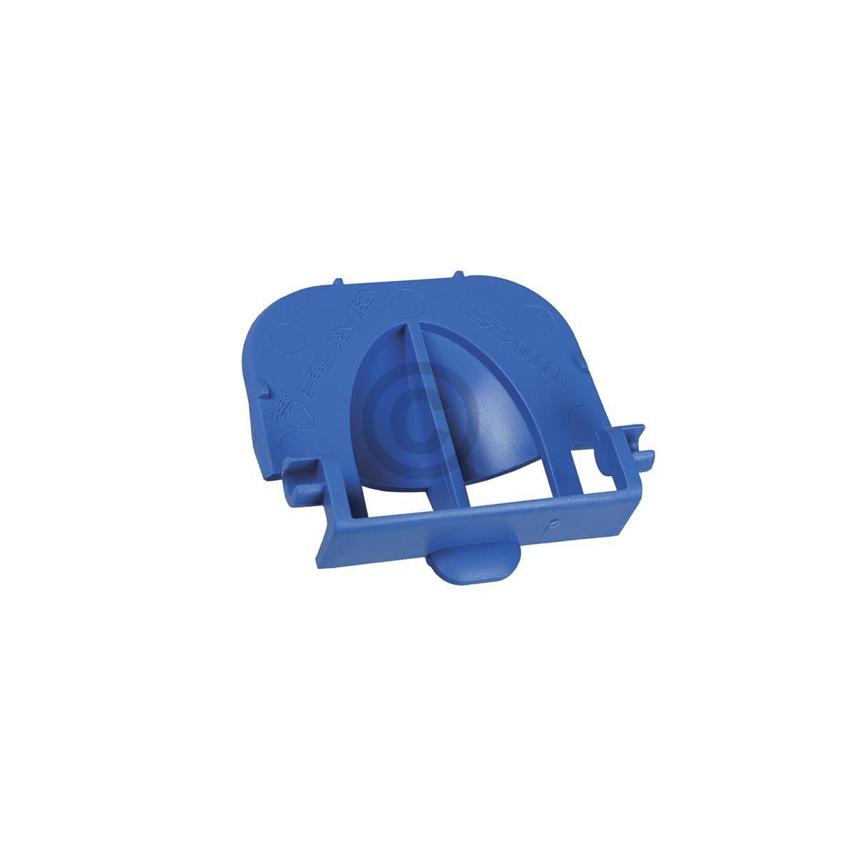 Flüssigwaschmittel-Einsatz 00605740 605740 Bosch, Siemens, Neff