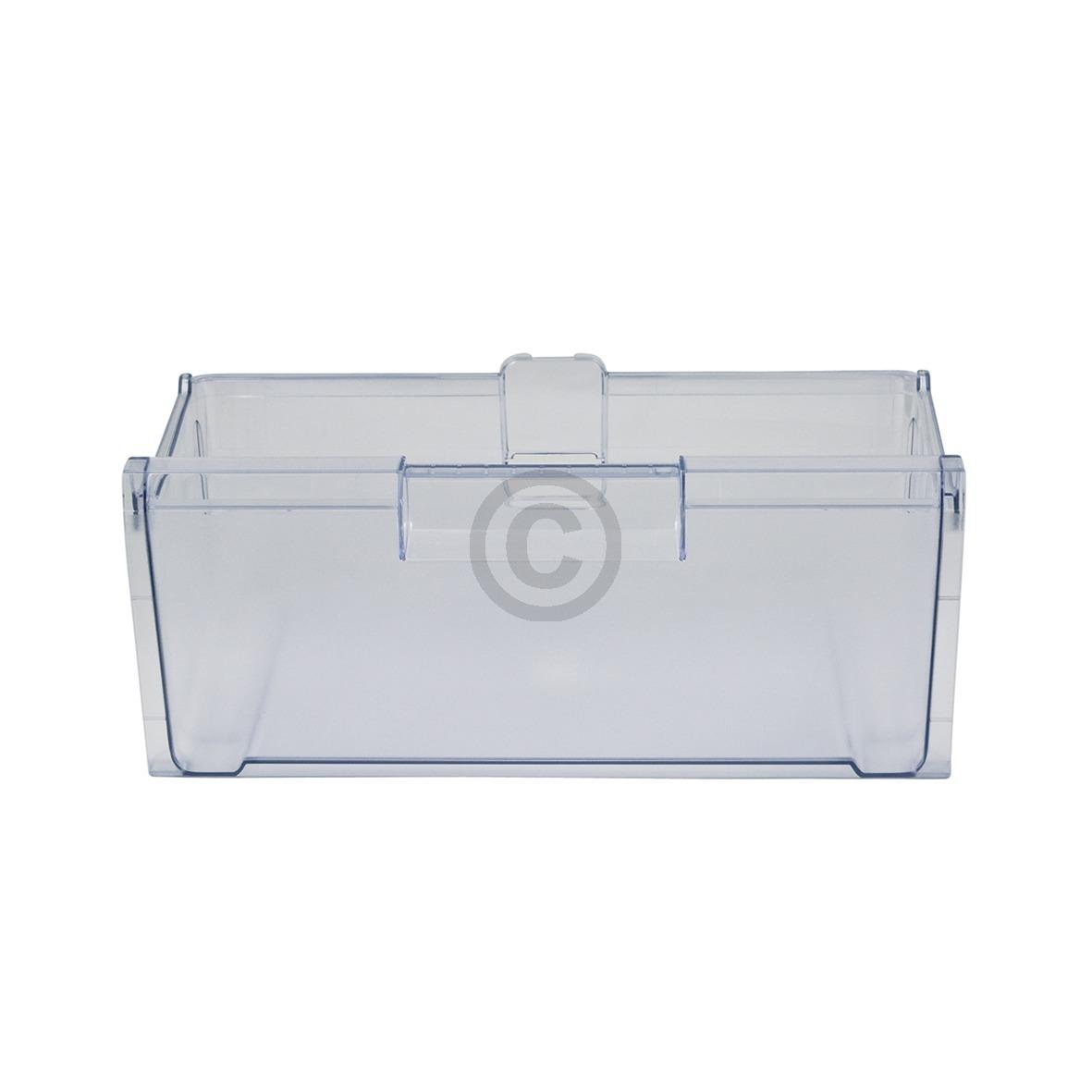 Schublade Bosch 00358825 Gefriergutbehälter 472x199x216mm