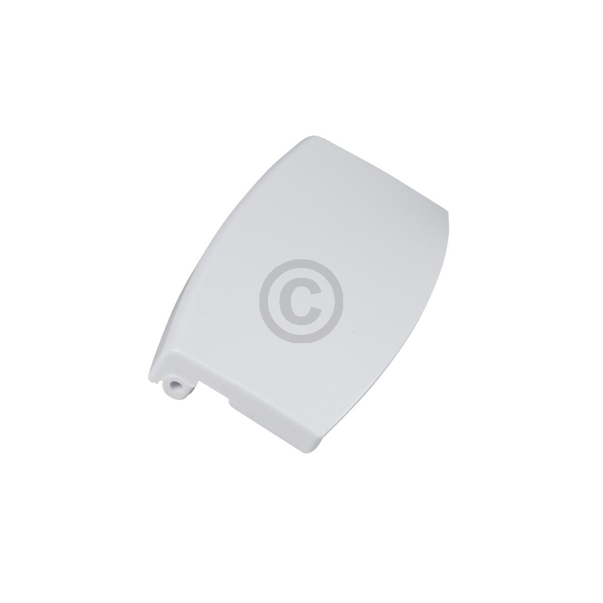 Türgriff weiß AEG 110825400/2 Alternative für Waschmaschine AEG, Electrolux, Jun