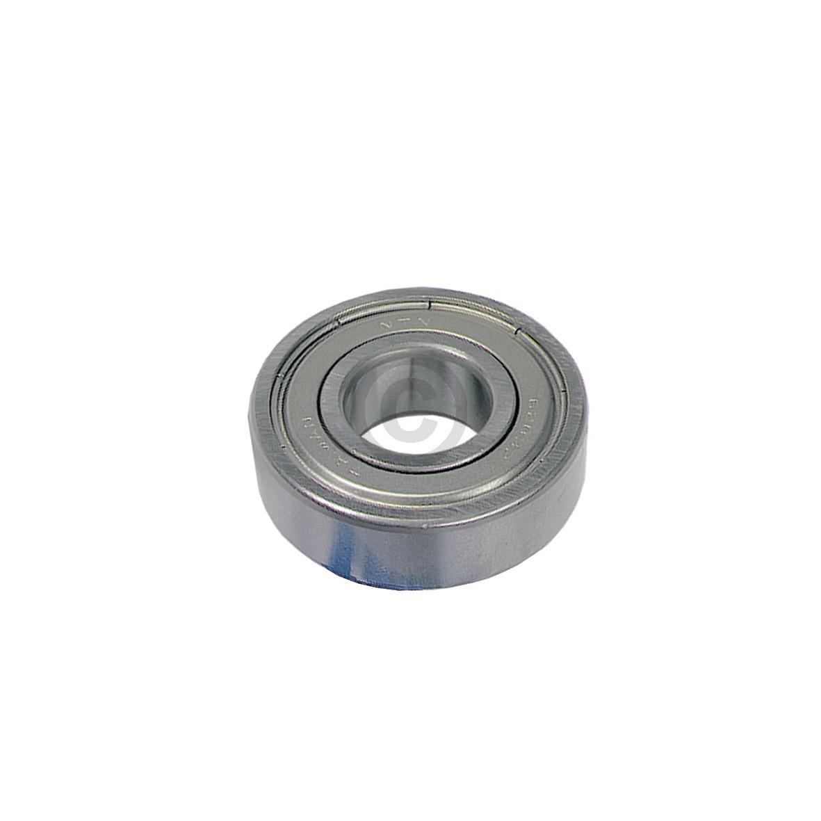 Kugellager 6304 ZZ NTN/SNR universal 20x52x15mm für Waschmaschine