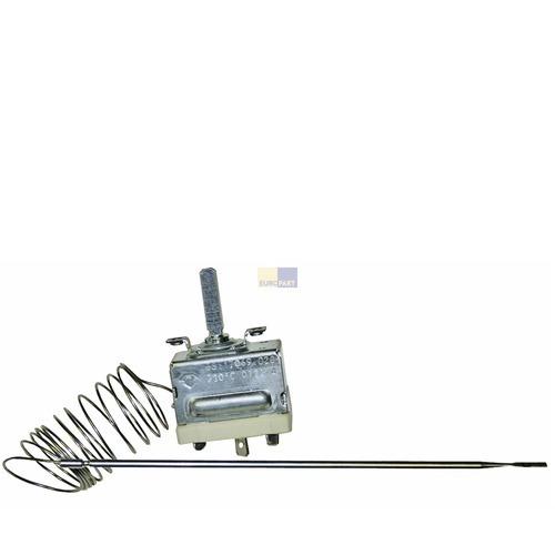 Thermostat ..-320° 55.17069.020 EGO, OT! 00488189 488189 Bosch, Siemens, Neff