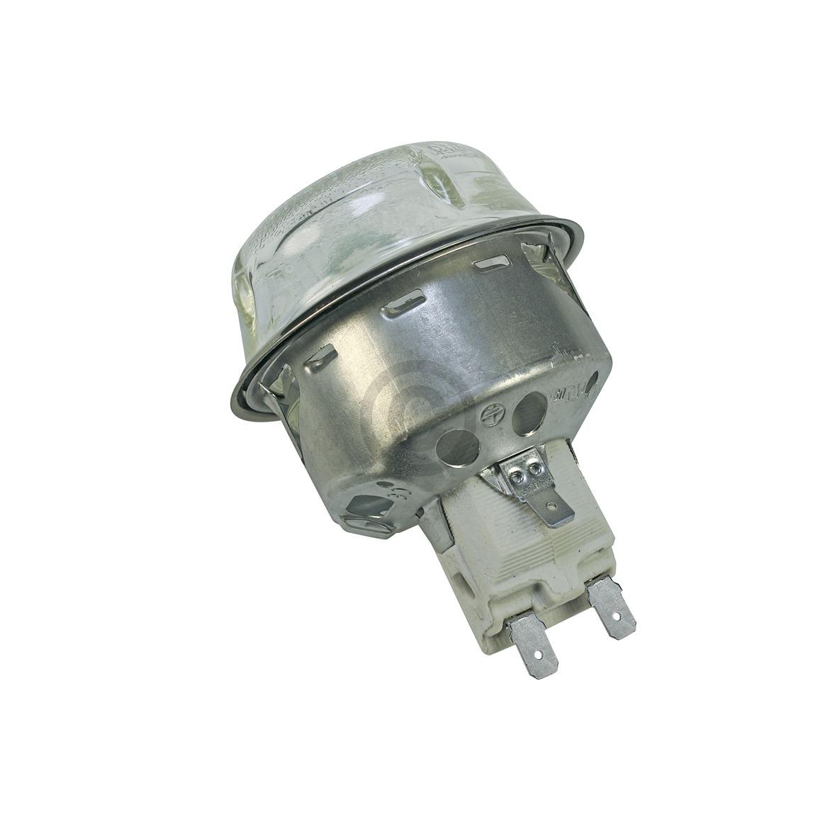 Lampeneinheit komplett 00420775 420775 Bosch, Siemens, Neff