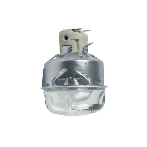 Lampeneinheit Neff 00629694 Fassung Lampe Glashaube für Backofen