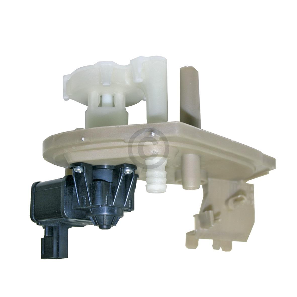 Kondenswasserpumpe 481236058212 Bauknecht, Whirlpool, Ikea