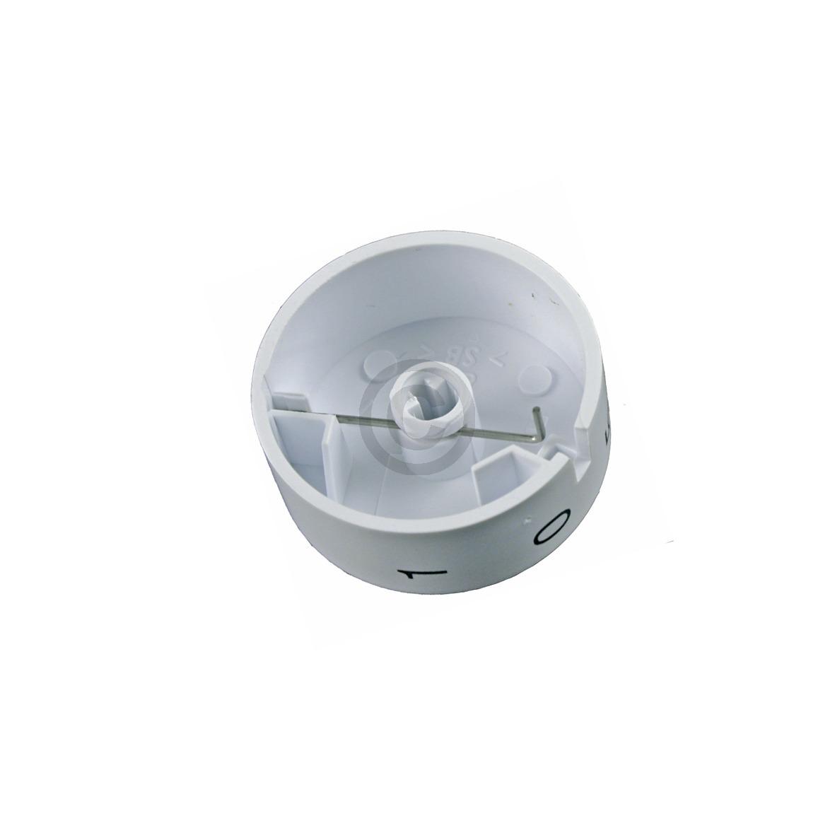 Knebel für Kühlthermostat, OT! 00169314 169314 Bosch, Siemens, Neff