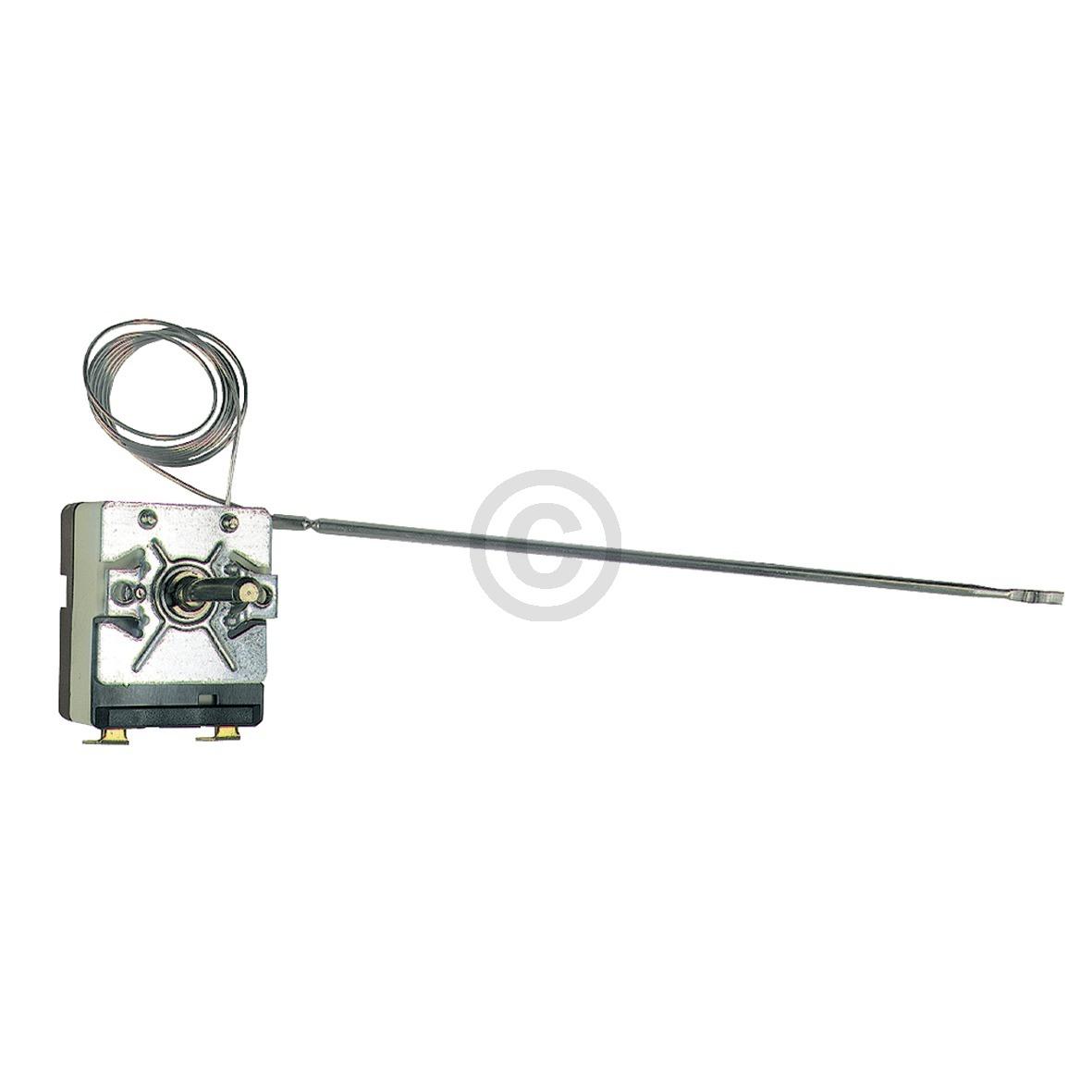 Thermostat 50-320° 55.13069.500 EGO Bosch, Siemens, Neff, Bauknecht, Whirlpool,