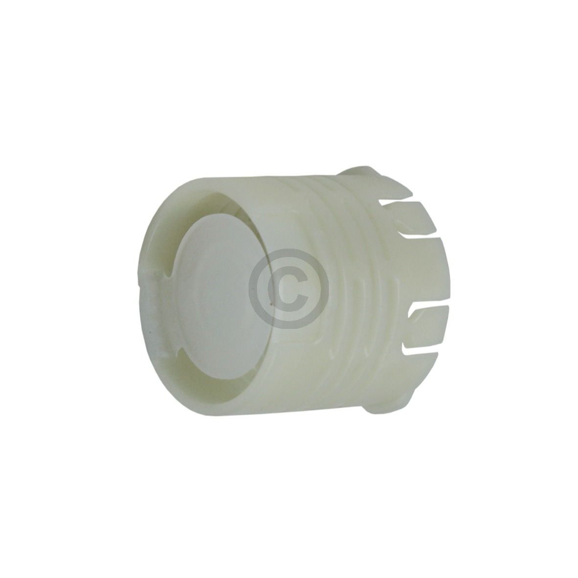 Rückschlagventil für Sammeltopf Bosch 00611320 Bosch, Siemens, Neff