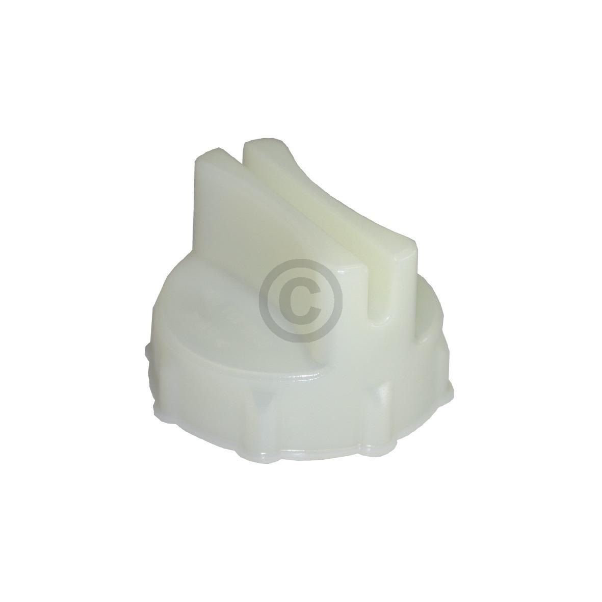 Lampenabdeckung Bosch 00647309 68mmØ Glashaube für Backofen