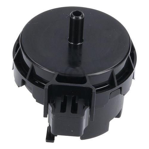 Druckwächter Bosch 00637136 Analogdrucksensor für Waschmaschine
