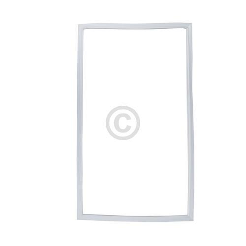 Türdichtung Bauknecht 481246668085 für Kühlschrank Kühlteil