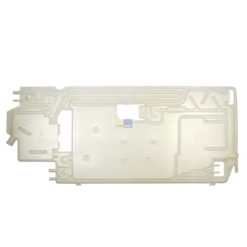 Regenerierdosierung 00204385 204385 Bosch, Siemens, Neff