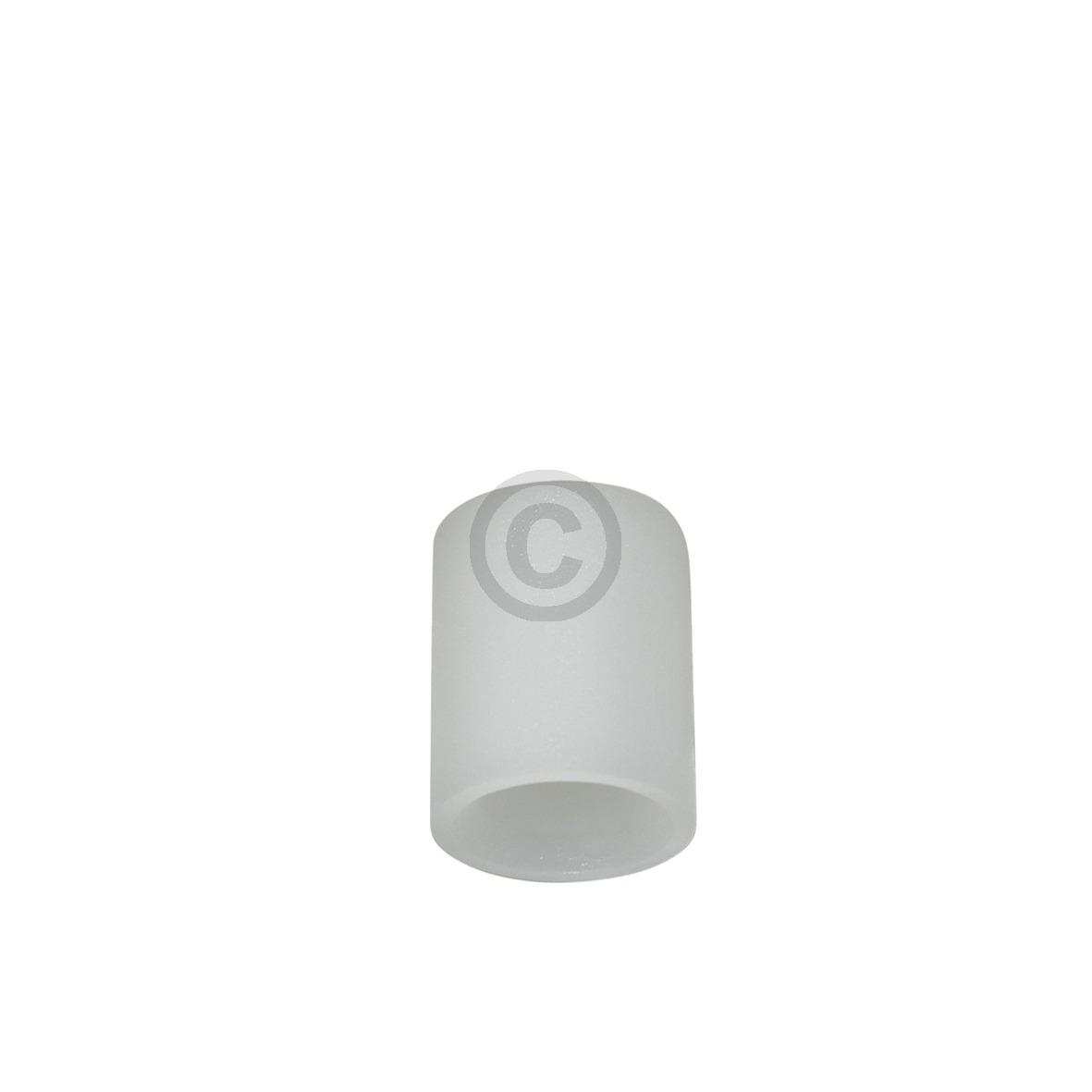Buchse für Türscharnier 00171264 171264 Bosch, Siemens, Neff