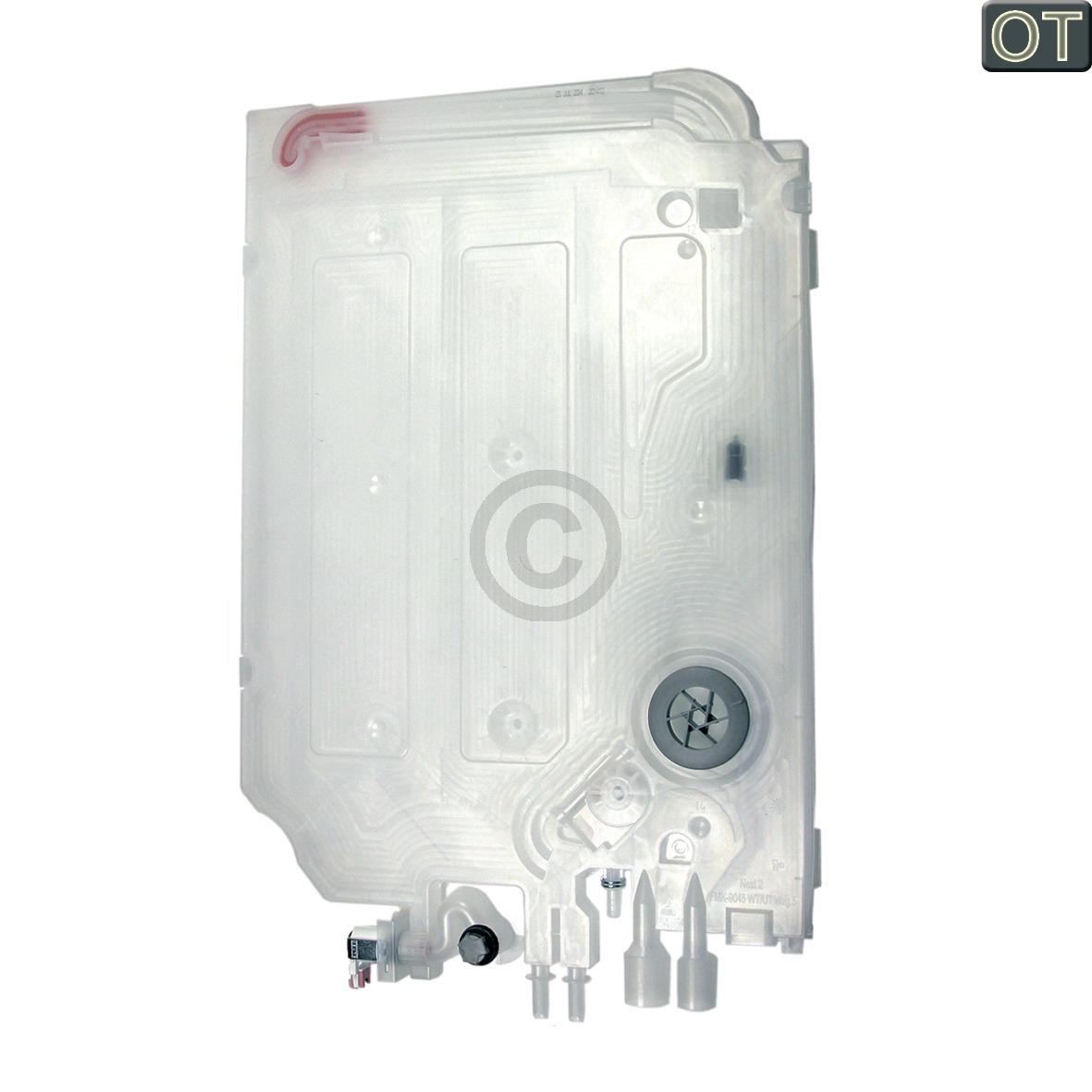 Regenerierdosierung 00680319 680319 Bosch, Siemens, Neff, Küppersbusch