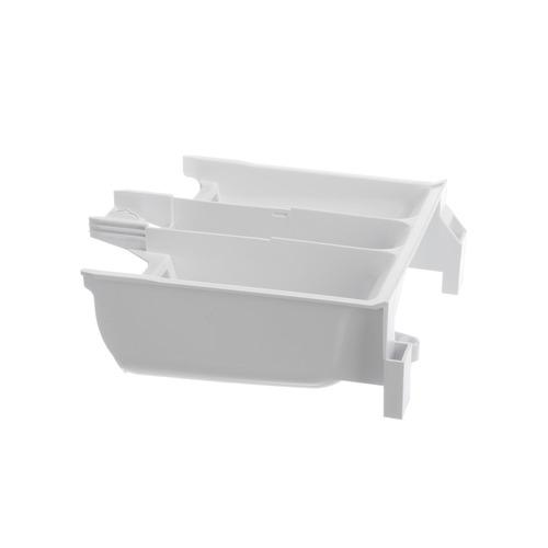 Einspülschale Bosch 12009919 Waschmittelschublade für Waschmaschine 00637029
