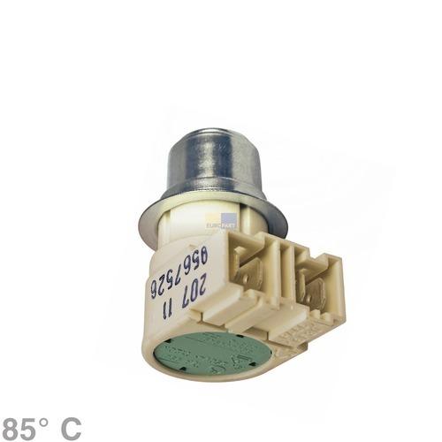Temperaturfühler NTC 00165281 165281 Bosch, Siemens, Neff