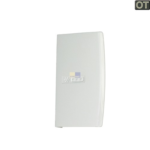 Türgriff für Gefrierfach 00602643 602643 Bosch, Siemens, Neff