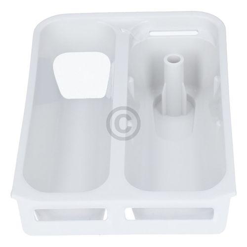 Einspülschale Whirlpool 481010580674 Waschmittelschublade für Waschmaschine