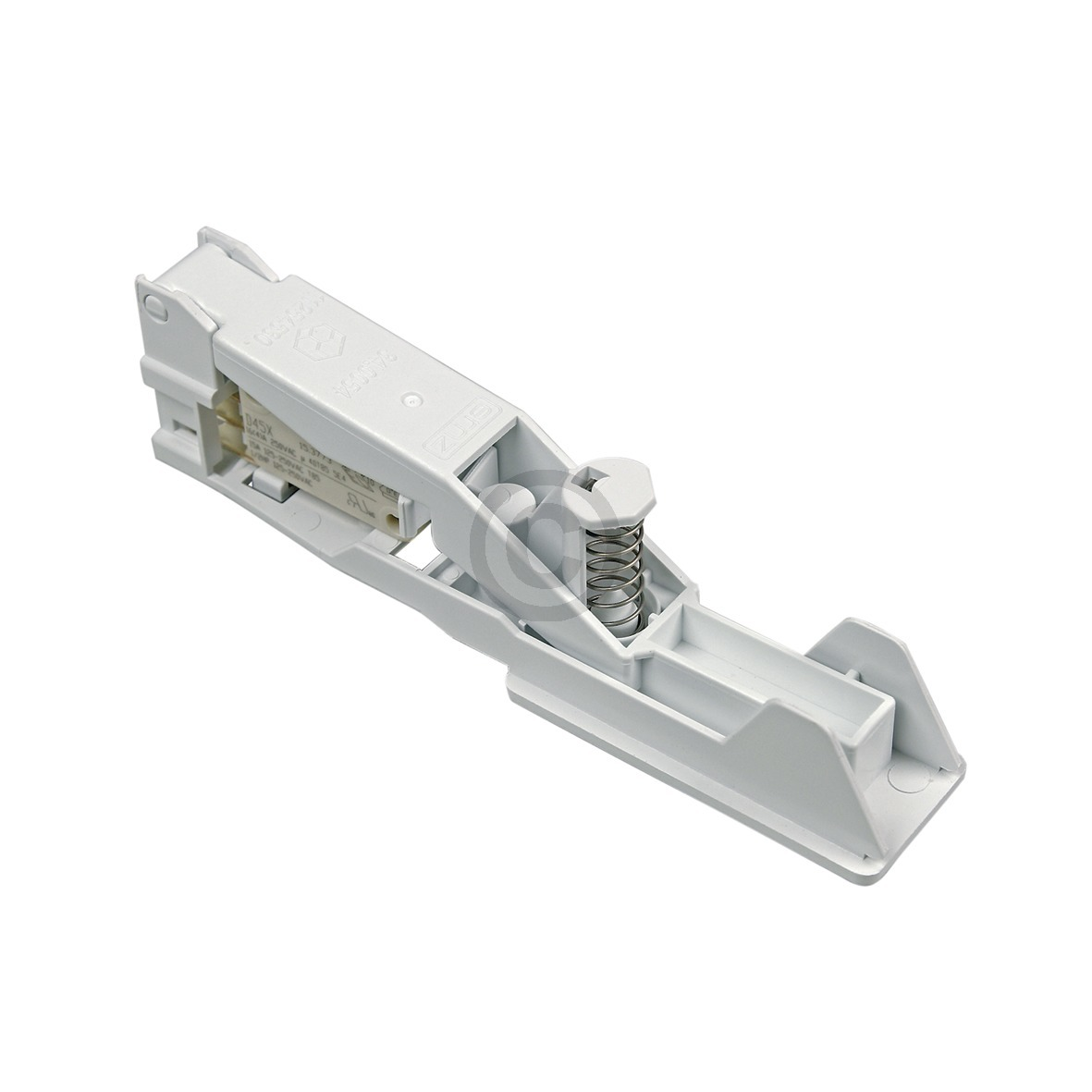 Türschalter EMZ 112545300