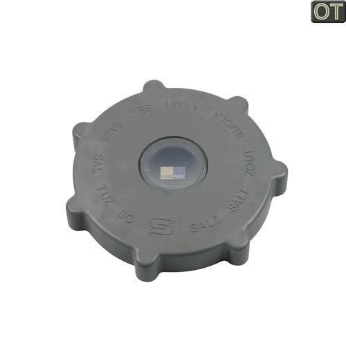 Deckel für Salzbehälter 00165259 165259 Bosch, Siemens, Neff
