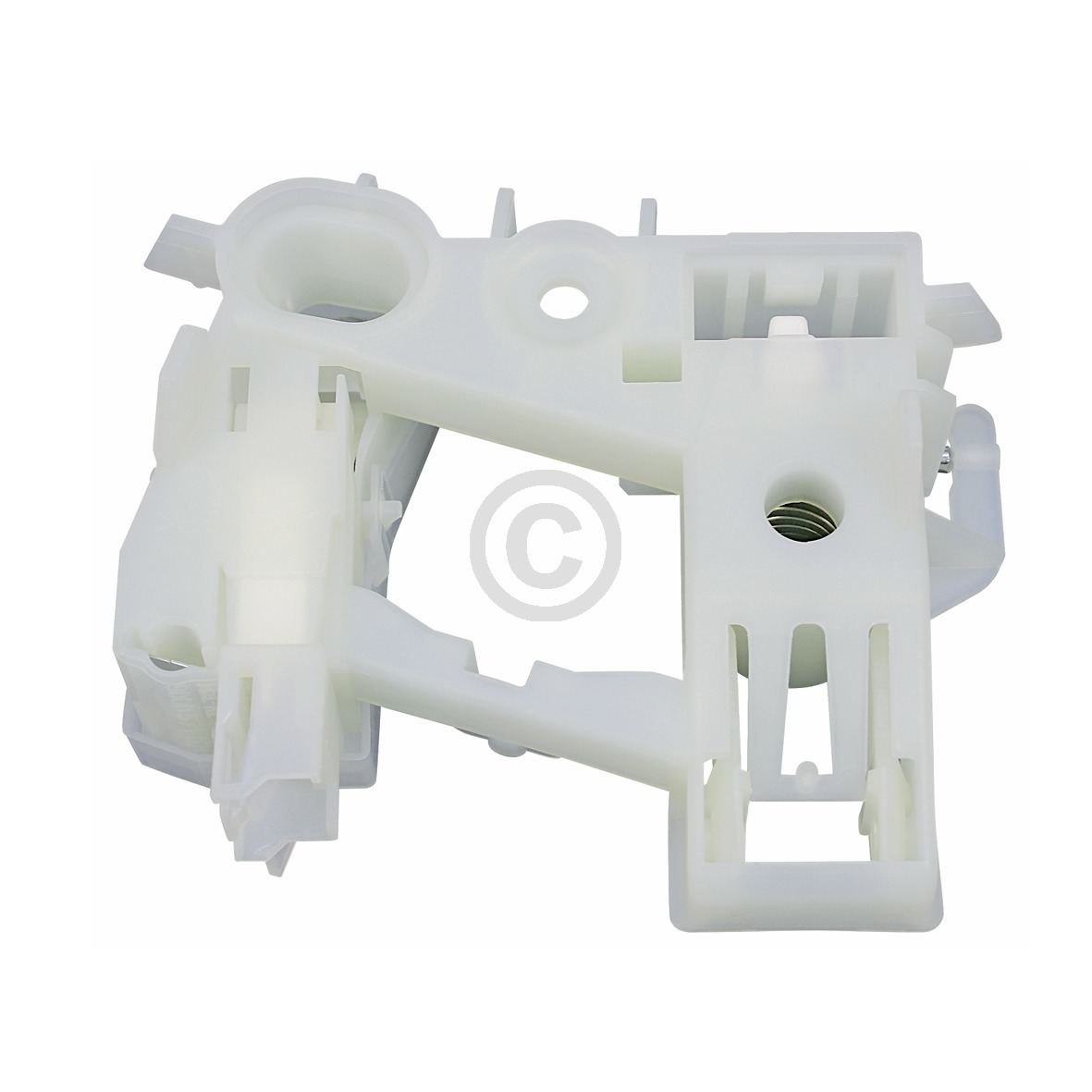 Türverriegelung EMZ 00622324 622324 Bosch, Siemens, Neff