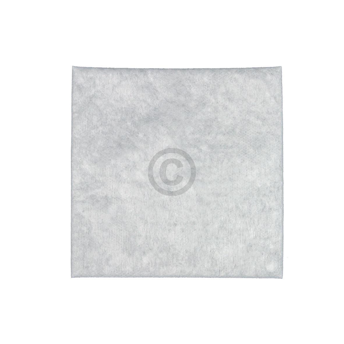 Filter Abluftfilter Matte 118x117mm, OT! 00483332 483332 Bosch, Siemens, Neff