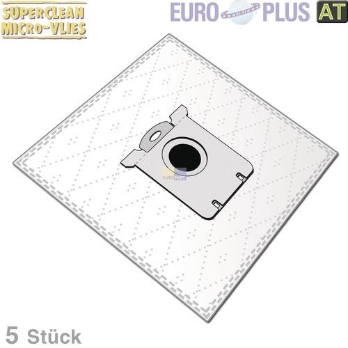 Filterbeutel Europlus A1020mV, AT! AEG, Electrolux, Juno, Zanussi, Electrolux