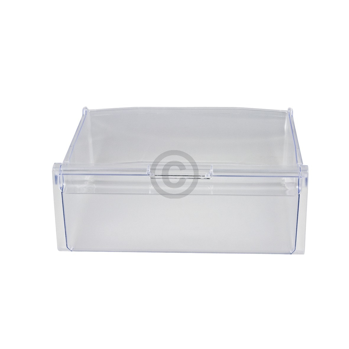 Schublade Bosch 00707735 Gefriergutbehälter 447x166x390mm für Gefrierschrank