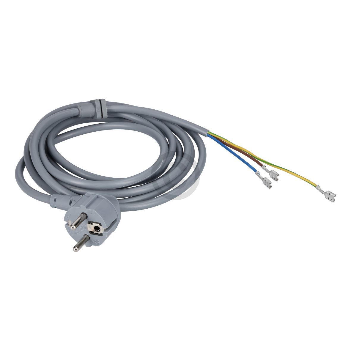 Kabel Anschlusskabel Bosch 00469773 3m für Waschmaschine Bosch, Siemens, Neff
