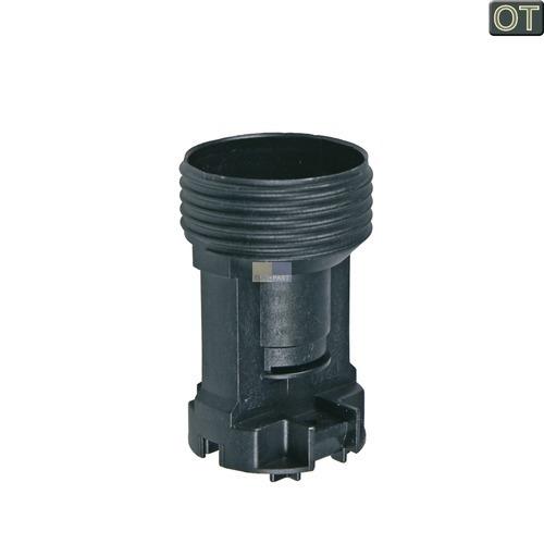 Lampenfassung für E14-Lampe 481225528008 Bauknecht, Whirlpool, Ikea