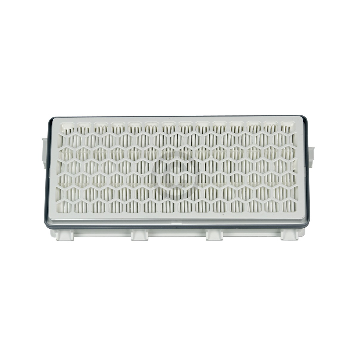 Miele Filter Abluftfilter Kassette Miele SF-HA50 9616280