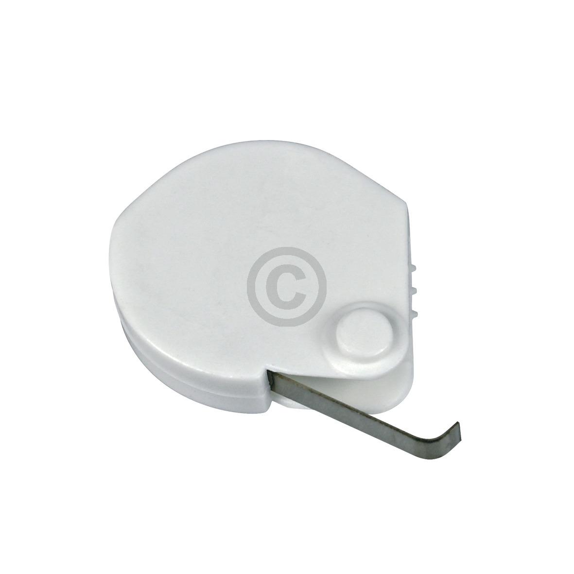 Schaltelement fürs Licht 00029486 029486 Bosch, Siemens, Neff