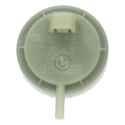 Druckwächter Bosch 00428683 Wasserstandsregler für Waschmaschine