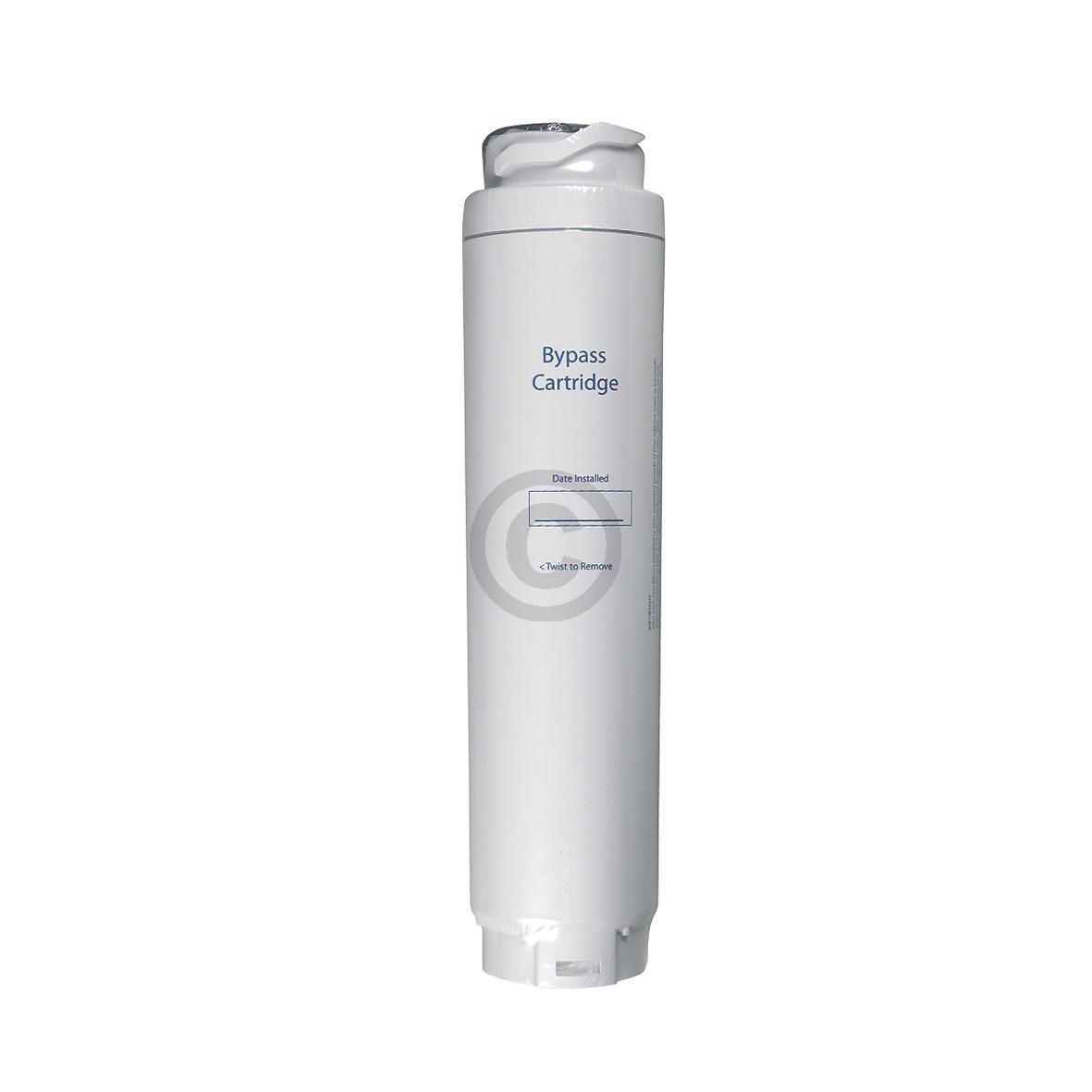 Wasserfilter für US-Kühlgerät 00740572 740572 Bosch, Siemens, Neff