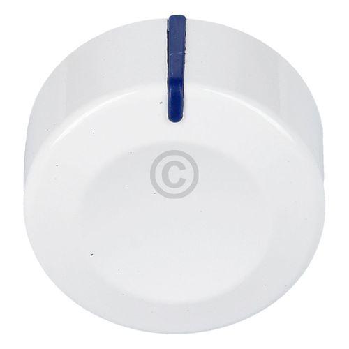Knebel wie Whirlpool 481241458306 für Programmwahl Waschmaschine Trockner