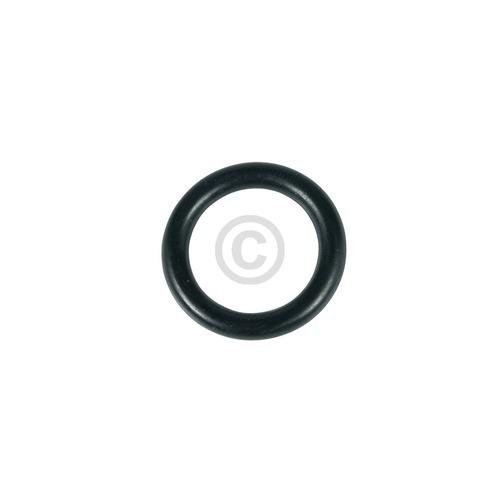 Dichtung Bosch 00151866 27mmØ Heizelement / Sensor für Geschirrspüler