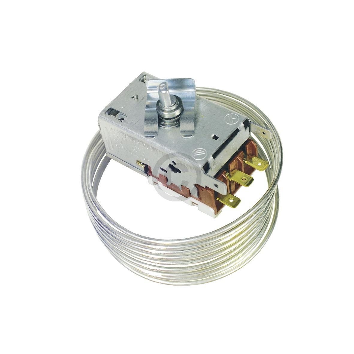 Thermostat K54-H1445 Ranco, OT! 899675121663 AEG, Electrolux, Juno, Zanussi