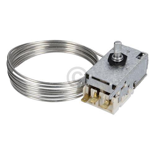 Thermostat Liebherr 6151735 für Kühlschrank