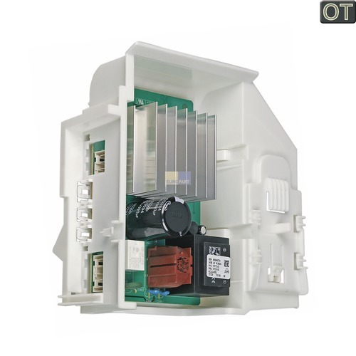 Elektronik Siemens 00706019 Inverter für Waschmaschine Bosch, Siemens, Neff