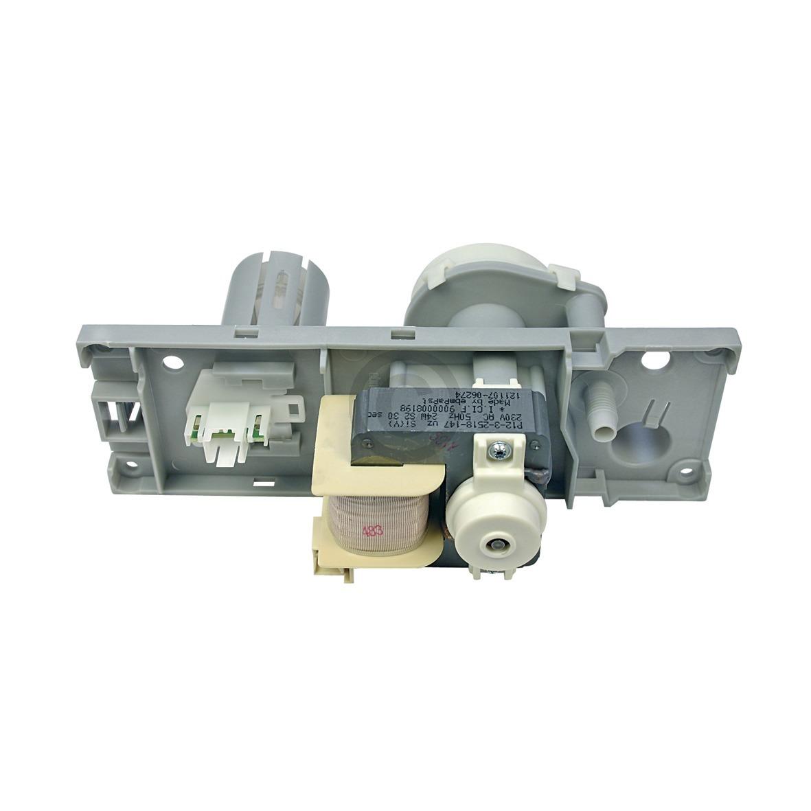 Kondenswasserpumpe 24W 230V 00497217 497217 Bosch, Siemens, Neff